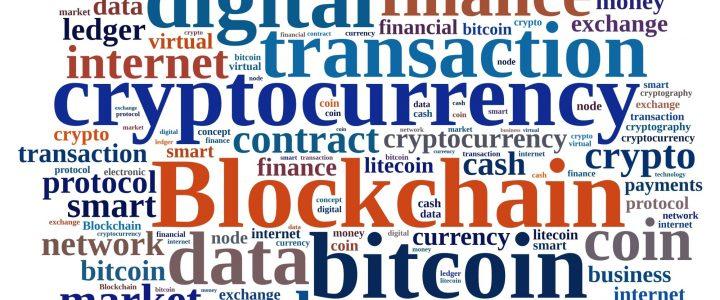 Bitcoin Cryptocurrency Biggest Myths – Avoid the myths